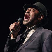 Jazz à la Villette, mélanges du genre