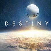 Destiny ,le jeu événement