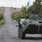 Poutine espère un accord pour vendredi entre Kiev et les rebelles