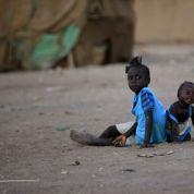 La corruption dépouille les pays pauvres de plusieurs dizaines de milliards