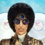 Prince dévoile deux nouvelles chansons