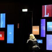 IFA 2014 : un salon de l'électronique à l'ombre d'Apple