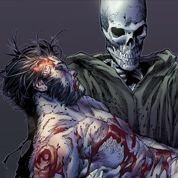 X-Men :Marvel a décidé de tuer Wolverine
