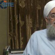 Al-Qaida veut fonder un califat dans le sous-continent indien