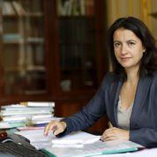 Loi Duflot : le casse-tête de l'encadrement des loyers