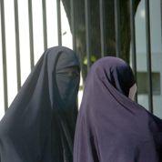 Candidates au djihad à 14, 15 et 17 ans