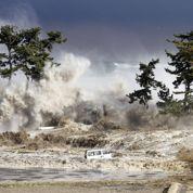 Autour du monde de Laurent Mauvignier : vague et ressac