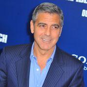 George Clooney s'attaque à l'affaire Murdoch