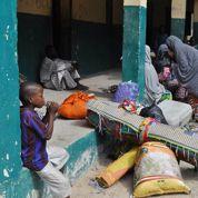 L'ambition grandissante de Boko Haram