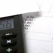 Les délais de paiement se réduisent en France