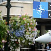 Crise ukrainienne : quelle stratégie pour l'Otan ?