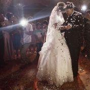 Du cash pour les mariages mixtes au Xinjiang
