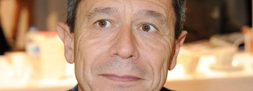 Goncourt: Emmanuel Carrère absent de la première sélection