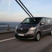 Comment Renault compte sauver son site de Sandouville
