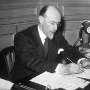 Gaspard ,le roman de René Benjamin (1915)