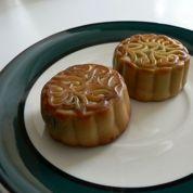 La face cachée des gâteaux de lune chinois