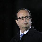Cyrulnik : «Hollande doit être dans un état de sidération»