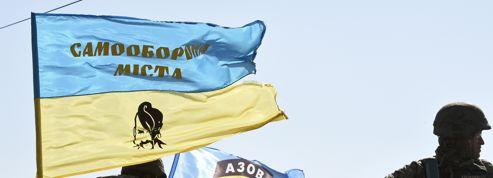 Ukraine : un arrêt effectif des combats stopperait les nouvelles sanctions
