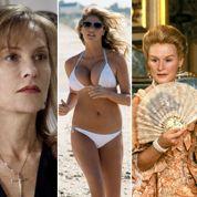Affaire Trierweiler: les femmes se vengent aussi au cinéma