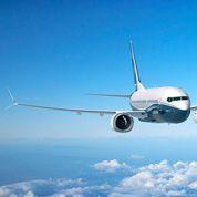 Ryanair prête à dépenser 8 milliards pour de nouveaux avions