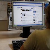 Confidentialité : Facebook fait un effort pour sensibiliser ses utilisateurs