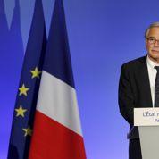 Plus de sept Français sur dix approuvent le contrôle des chômeurs