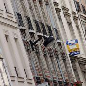 Immobilier: les banques accusées de bloquer le marché