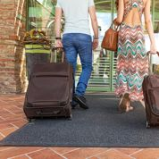 Les hôteliers crient à la concurrence déloyale