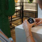 Nest débarque en France pour rendre les maisons «conscientes»