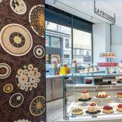 Les épiceries de luxe parisiennes engagent leur révolution culturelle