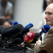 Le retour en France sous haute surveillance des «combattants» fanatisés