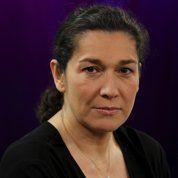 Nathalie Collin, de Libé à La Poste