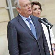 La réforme Ayrault des retraites déjà caduque