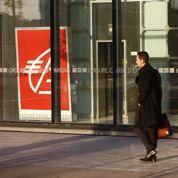 Les investisseurs privés s'intéressent aux entreprises familiales
