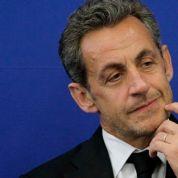 Les 5 obstacles que va devoir affronter Nicolas Sarkozy pour son retour