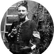 L'appel du sol d'Adrien Bertrand (1916)