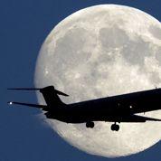 Ce soir, c'est la troisième «super lune» de l'été