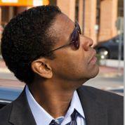 Denzel Washington en campagne pour jouer 007