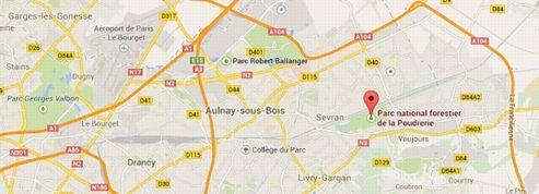 Une joggeuse poignardée à mort dans un parc de Seine-Saint-Denis