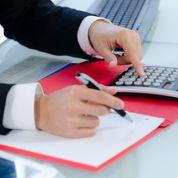 Les employeurs cherchent des financiers expérimentés