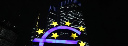 La France, écueil à la lutte contre la déflation