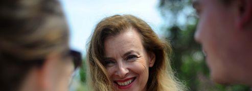 Marc Lambron : Valérie Trierweiler ou les charmes discrets de l'hypocrisie