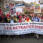 Les retraites, le prochain tabou socialiste à briser pour Manuel Valls