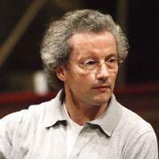 Franz Welser-Möst démissionne de l'Opéra de Vienne