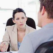 Les entreprises hésitent à recruter des cadres