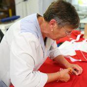 Carrefour rhabille ses salariés en Armor-Lux