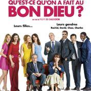 Le bel été du cinéma français : 30% d'entrées en plus