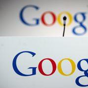 Concurrence: Bruxelles durcit le ton face à Google