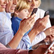Plus de 6,5millions de Français ont dit oui à la 4G