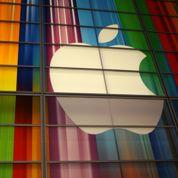 Apple, l'alliance avec la mode et le luxe